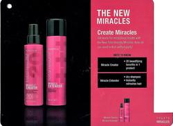 hair miracles