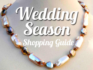 Wedding Season Sale 50% off on all Estate Jewelry @ +Repair Palace #Leominster #MA!!