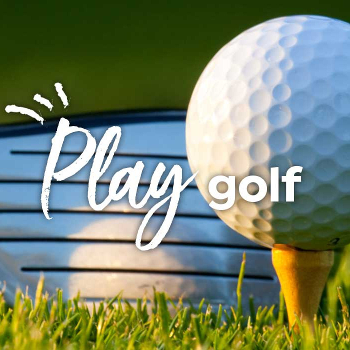 Gainesville Elks Lodge #990 40th Annual Charity Golf Tournament