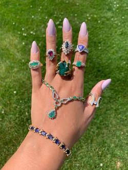 atwood jewelers jewelry and gems