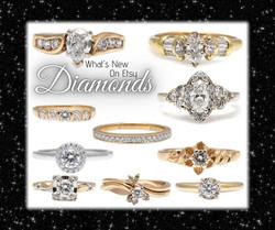 atwood jewelers diamonds