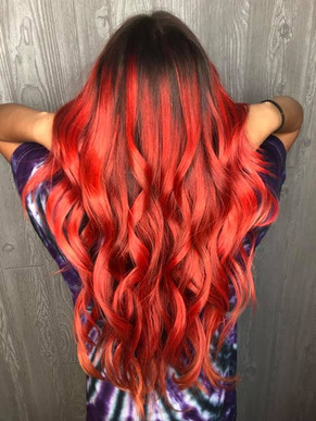 fall hairstyle.jpg