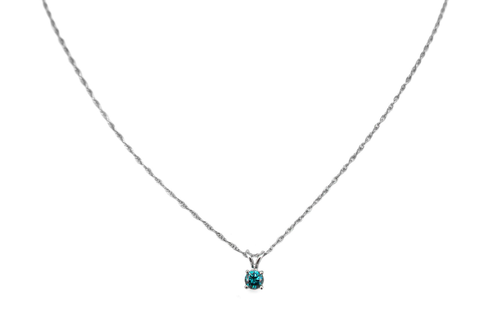 Necklaces atwood jewelers salem