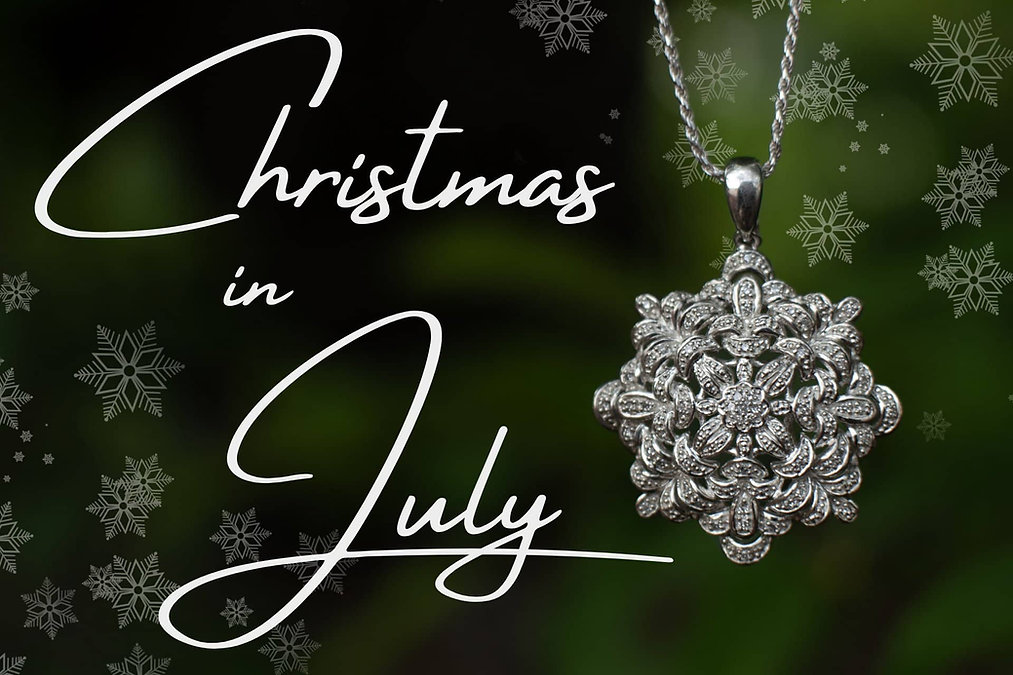 christmas in july atwood jewelers.jpg