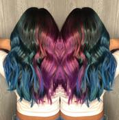 mermaids hair do.jpg