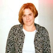 Anne Marie Farag