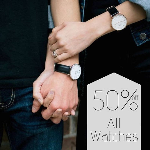 atwood jewelers half off all watches.jpg