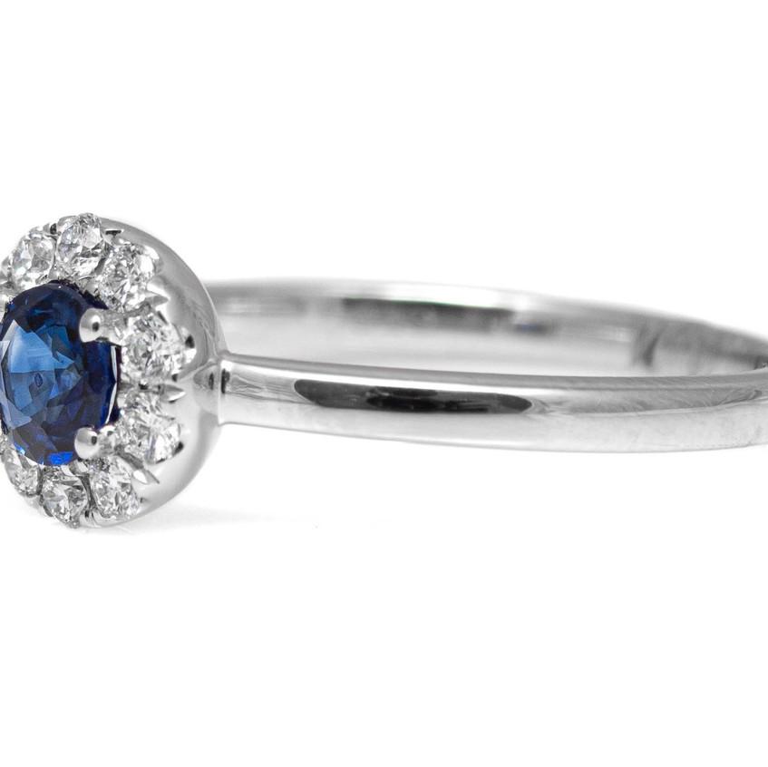 estate ring atwood jewelers ma