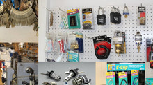 Installing, Changing Lock & Keys @ Affordable Prices w/ Twin City Lock & Key Fitchburg MA