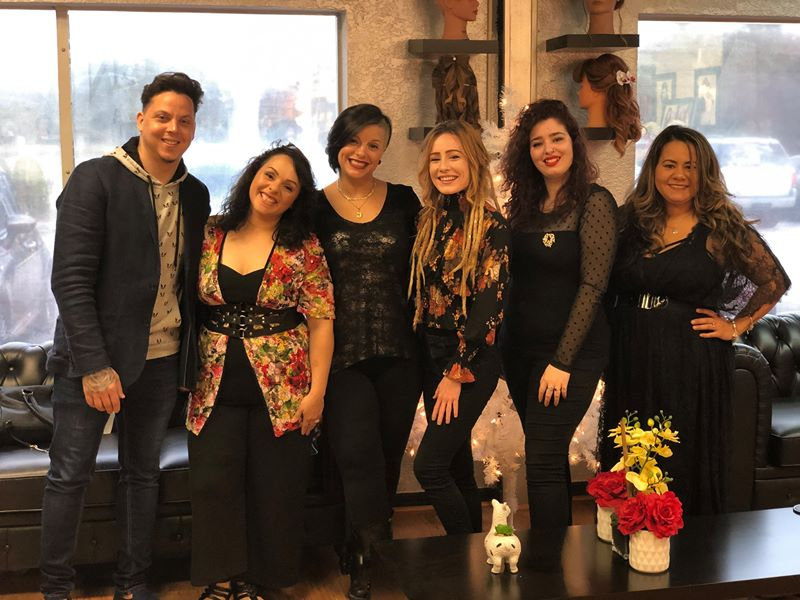 NYLA Hair Studio Team.jpg