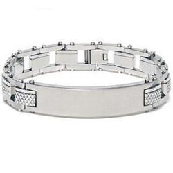 Estate Bracelets up to 50% off