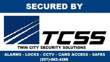 Locked out? Need Help? Call Twin City Lock and Key Fitchburg MA.