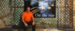 Bill _ Elks Lodge 990.jpg