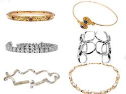 Bracelets atwood jewelers