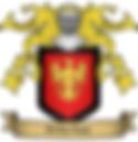 Heilig Haus Logo.png