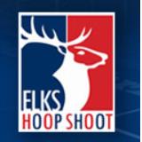 elks hoop shhot.png