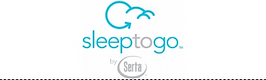 SLEEP TO GO