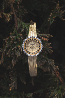atwood jewelers mechanical watch