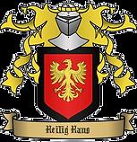 Heilig Haus Logo