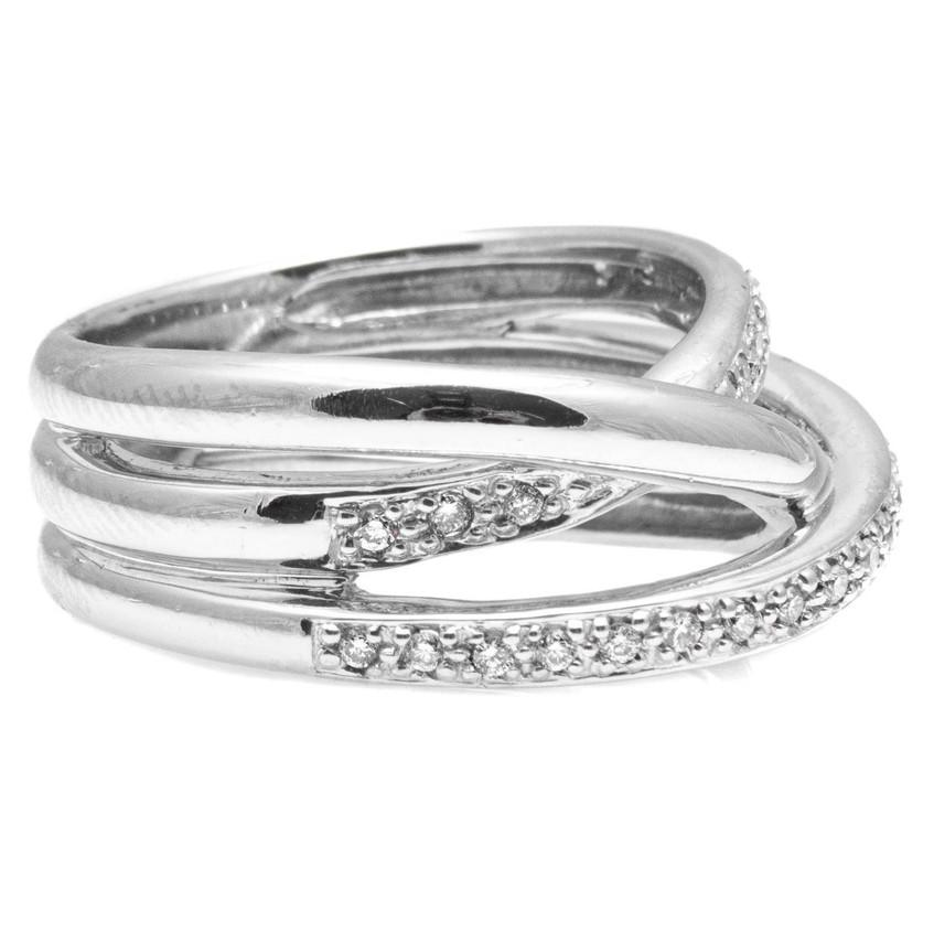 estate ring atwood jewelers salem nh