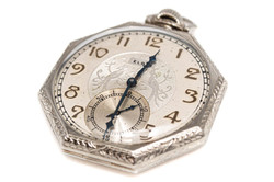 Antique Watches Atwood Jewelers NH