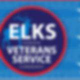 Elks Veterans .JPG