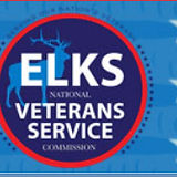Elks Veterans .JPG