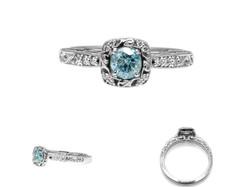 atwood jewelers blue diamond