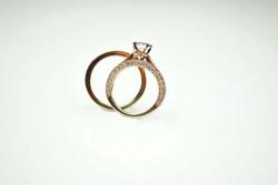 Engagement Rings Salem NH