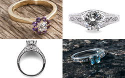atwood jewelers rings