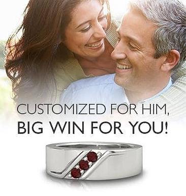 atwood custom jewelry for men