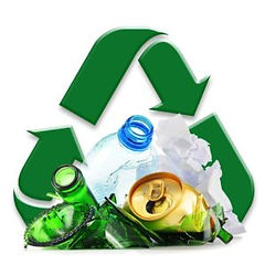 crv-recycling-center-in-hesperia-300x300