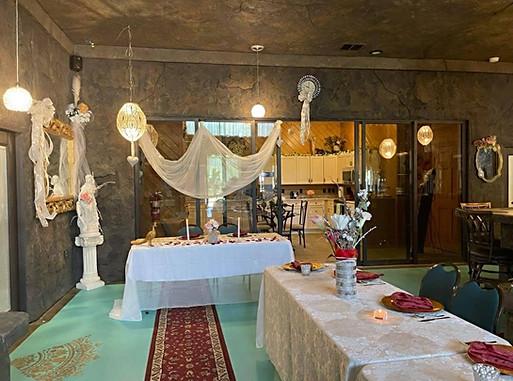 wedding venue homosassa fl.jpg