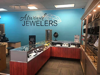 atwood jewelers new pics of store