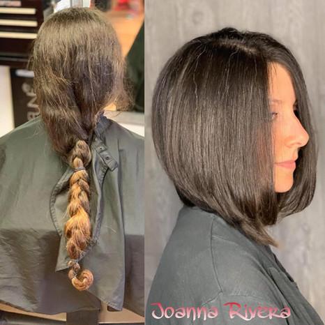 modern hairstyle.jpg