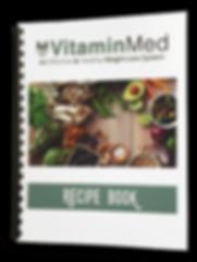 vitamin med book.png
