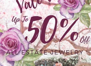 Shop for your loved ones @ Atwood Jewelers, Salem, NH