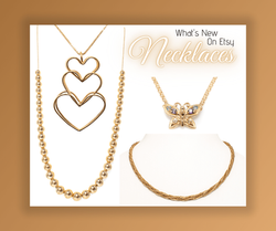 atwood jewelers gold