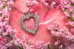 atwood jewelers spring is in the air