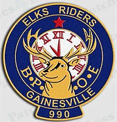 elks gainesville 990.jpg