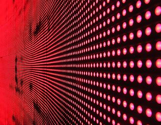 InfraredLight.png