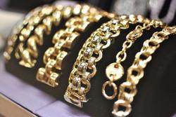 Estate Men's Bracelets Salem NH