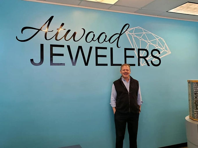 Scott, the owner of atwood jewelers.jpg