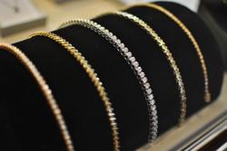 Estate Atwood Jewelry Salem NH