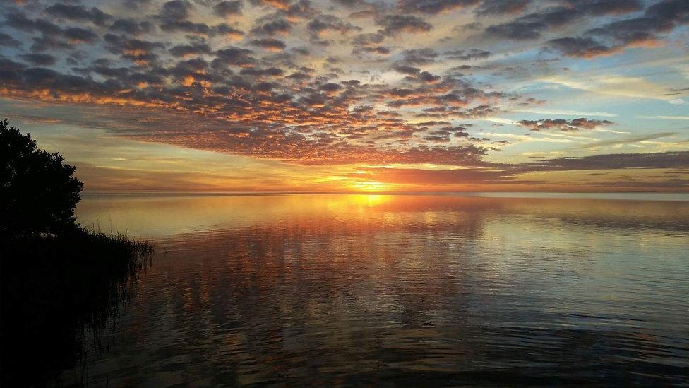 Homosassa Chassahowitzka CrystalRiver fishing boating Tours