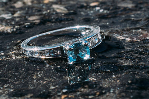 atwood jewelers ring sizing