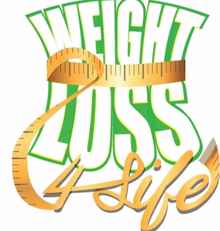Healthy Weigh Xpress