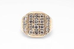 atwood jewelers mens rings