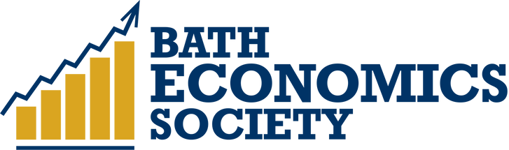 Bath Economics SocieTy (BEST)