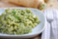 risotto-de-espinacas.jpg